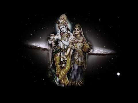 Xxx Mp4 Bangla Kirtan Hari Haraye Namah Krsna Yadavaya Namah Hare Krishna Hare Rama 3gp Sex