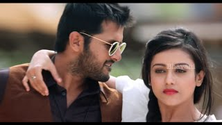 Albeli Albeli Full Video Song || Chinnadana Neekosam Video Songs || Nithin, Mishti, Anoop Rubens