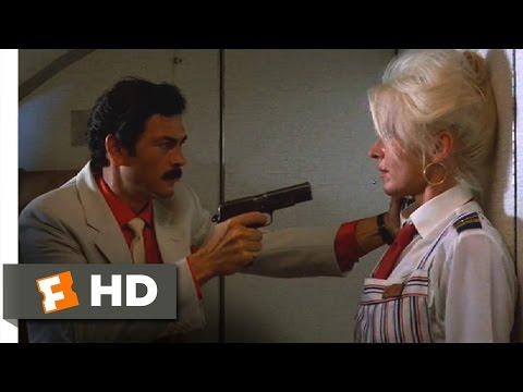 Xxx Mp4 The Delta Force 1986 Prepared To Die Scene 1 12 Movieclips 3gp Sex
