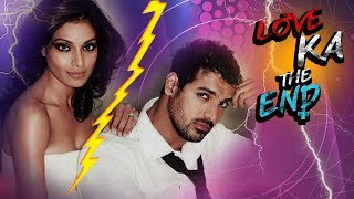 The Ugly Truth of John Abraham & Bipasha Basu Break Up | The Prefect Relationship To Heartbreak