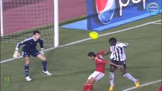 الأهلي المصري - مازيمبي 2-1 دوري أبطال أفريقيا 2012 HD