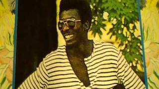 Jimmy Cliff (Brother)