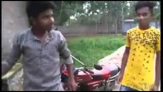 Bd reper pula pan Pokir lall
