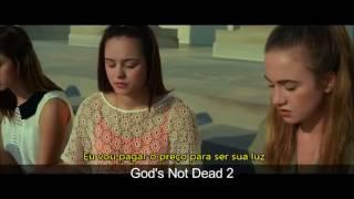 Newsboys - Guilty  (Tradução) { Deus não está morto 2 }