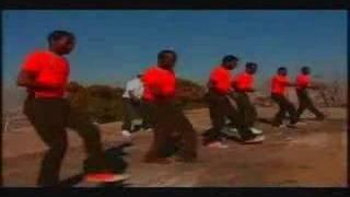 zimbabwe music - Chikopokopo part 2