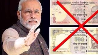बड़ी खबर बाजार में आ गया है 200 का नया नोट लेकिन अब 2000 के नोट हो सकते हैं…