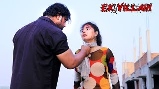 Ek Villain ( कमज़ोर दिल वाले दूर रहें ) Full Entertainment | Firoj Chaudhary