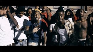 Prince Dre Ft. Lil Reese & JB Binladen - Brothers Remix | S&E By @SupremoFilms (4K)