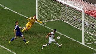 5 Incredible last minute goals|96th Minute|Reza Ghoochannejhad