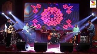 Rekha Bhardwaj | Live Performance | Delhi