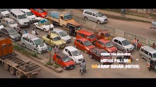 Malayalam full movie 2015 new releases | MANGLISH | A Mammootty Movie