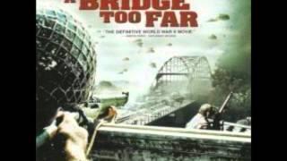 A brige too far 02 A Dutch Rhapsody
