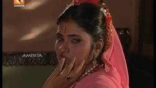 Krishana Kripa Sagaram | Episode #52| Mythological Serial by Amrita TV