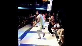 Jose Chameleone Performed A Song He Allegedly Stole It Was Awesome   Uganda Entertainment News   How
