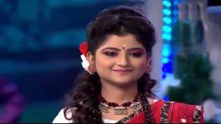 Aditi Munshi | Shamer Bashi | Kirtan Song