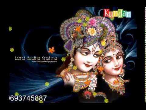 Radha krishna sad song