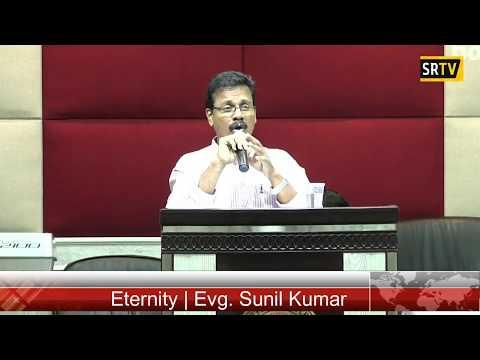 Xxx Mp4 നിത്യത Eternity Evg Sunil Kumar 3gp Sex