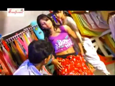 सुराग तोर खुराक खोजता  | Bhojpuri New Hot  Song | Sakshi, Umesh Chhprahiya