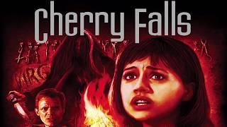 Amor en Cherry Falls