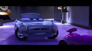 Cars.2.2011.Arabic.Dubbed.AhmedMagdy.Sample.avi