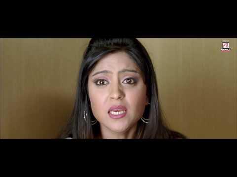 Xxx Mp4 Mohabbat Ke Meetha Paan Tiger Comedy Scene Pravesh Lal Yadav Shubhi Sharma 3gp Sex