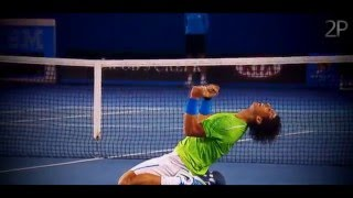 This is Tennis - Beautiful Moments [High Definition 720p]