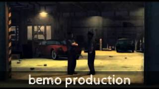Game Mafia By Bemo Production