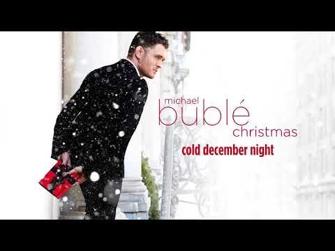 Xxx Mp4 Michael Bublé Cold December Night Official HD 3gp Sex