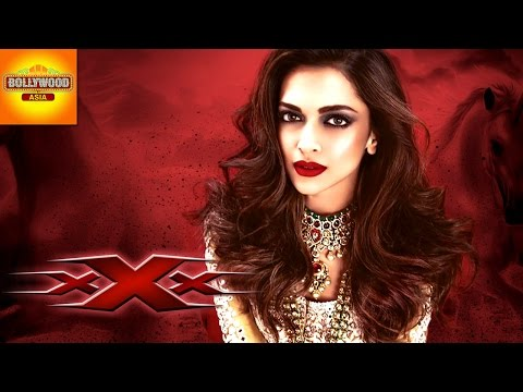 Xxx Mp4 Deepika Padukone S XXX Release Date ANNOUNCED Bollywood Asia 3gp Sex