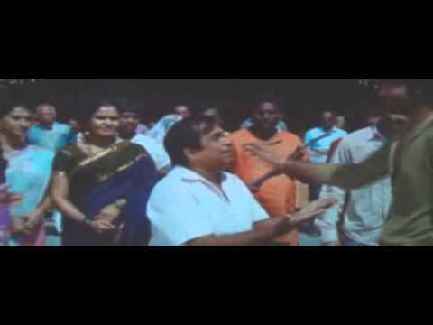 Denikaina Ready [2012] Funny Song -www.rowthi.com