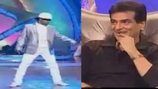 Lux Dance India Dance Season 2 March 19 '10 Dharmesh Sir