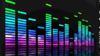 Yabancı Remix Ve Ful baslı Şarkılar 2014- 2015