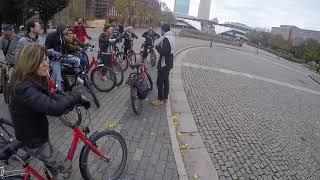 Berlin Bike Tour   Rivers Of Berlin