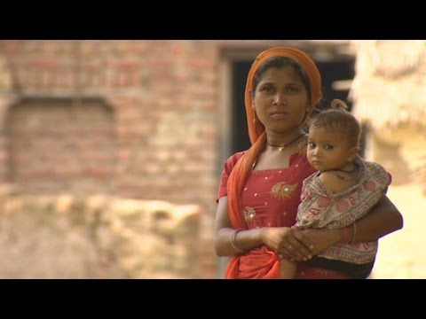 Xxx Mp4 The Plight Of Women In India 3gp Sex