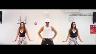 Ariana Grande ft. Iggy Azalea - Problem Cia. Daniel Saboya (Coreografia).mp4