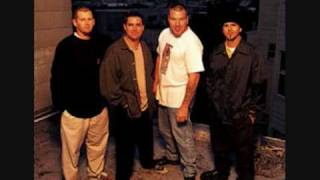 smash mouth - you are my numer one.wmv