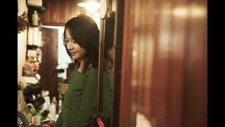 The Liar (2014) - Korean Movie Review
