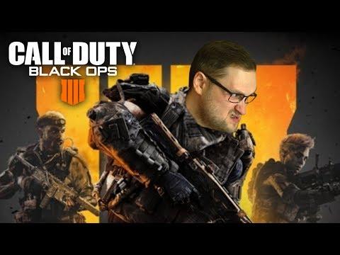 Xxx Mp4 МУЛЬТИПЛЕЕРНЫЙ КУПЛИНОВ ►Call Of Duty Black Ops 4 3gp Sex