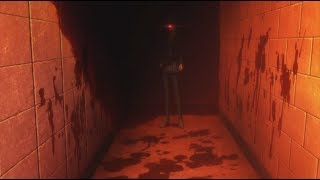 Date a Live - Murder Kurumi (English Dub)