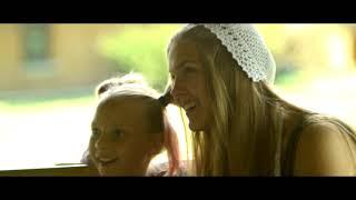 Vasaros stovyklos VĖJŲ FĖJOS edukacinėje sodyboje
