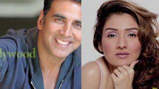 Govinda's daughter TINA wants AKSHAY after ''Second Hand Husband''.