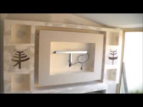 comment faire le plus beau meuble du monde how to make the best furniture in the world