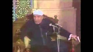 اللطيف - الشيخ محمد متولي الشعراوي