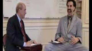 Borat (magyar)