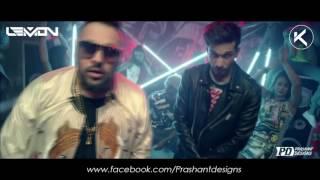 Baaki Baatein Peene Baad Remix   DJ Lemon & DJ Kawal   Prashant Designs Visual Edit   YouTube 72