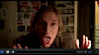 i-LIVED Trailer (2015)