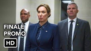 "Homeland 7x12 Promo ""Paean To The People"" (HD) Season 7 Episode 12 Promo Season Finale"