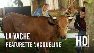 La Vache - Featurette