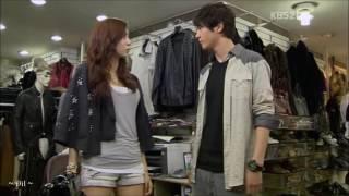 Lat Lag Gayi || Ojakgyo Brothers MV