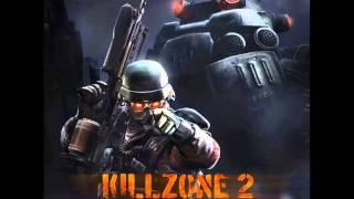 Killzone 2 full OST